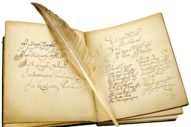 Напишу стих, песнюСтихи, рассказы, сказки<br>Стихи на любые темы и любых объёмов, поздравления, признания в любви, песни, шуточные стихотворения. Редактирование стихов под вашу нужду.<br>