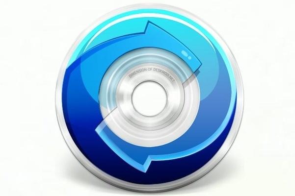 Конвертирую мультимедийные файлы для Mac OS 1 - kwork.ru