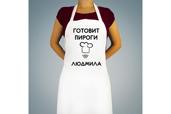 Индивидуальный макет для сувенирной продукции 1 - kwork.ru