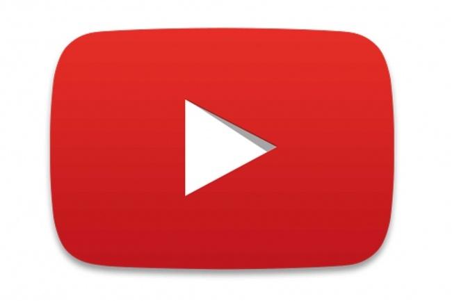 Создание слайд-шоуСлайд-шоу<br>Здравствуйте! Мы предлагаем Вам оптимальный пакет услуг для создания видео, а именно: Качественная цветокоррекция Индивидуальный монтаж любого уровня сложности Поиск подходящих медиафайлов* для Вашего видеоролика Любой формат видео в Full HD (1920x1080p). МЫ ВАС ЖДЕМ!<br>
