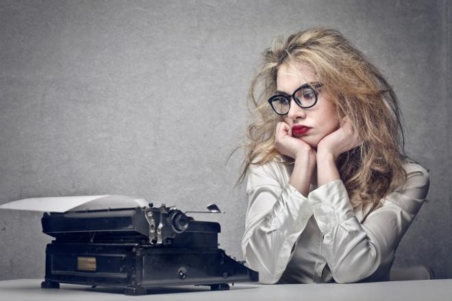 Рерайт статейСтатьи<br>Осуществлю рерайт любого текста и выполню все по ТЗ. Опыт работы на бирже копирайтинга етхт. Всегда стараюсь учитывать все пожелания клиента.<br>