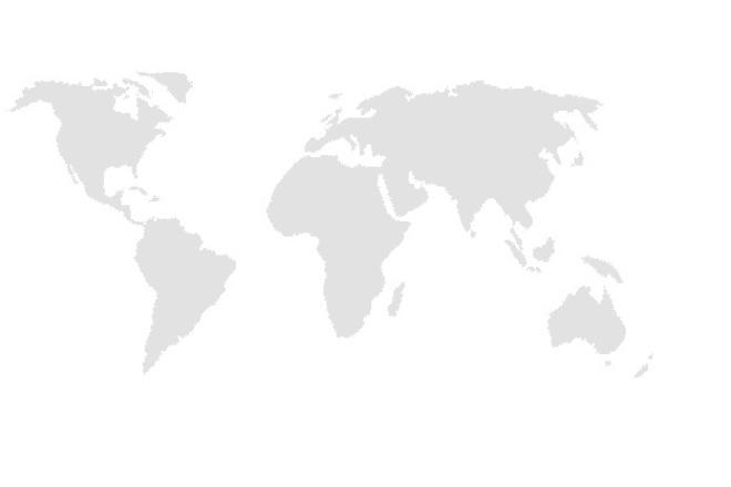 10 000 Целевой АудиторииИнформационные базы<br>Откопаю информацию о Вашей ЦА ( только живой народ ) Кроме этого помогу с настройкой связи с ЦА для ознакомления с Вашим предложением. Важно!!! Собирается только информация, находящаяся в свободном доступе.<br>