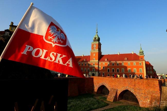 Проконсультирую по вопросам переезда в ПольшуДругое<br>Проконсультирую по вопросам переезда и получения вида на жительство в Польше. Расскажу про образование, трудоустройство и бытовые вопросы<br>