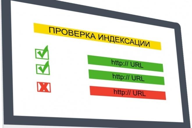 Добавлю в Google-AddUrl 500 ссылок 1 - kwork.ru