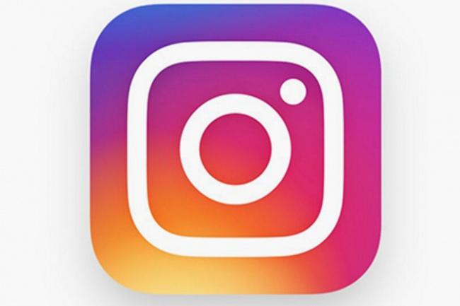 продвижение аккаунта в instagram маслайкинг, масфоловинг по вашей ЦА 1 - kwork.ru