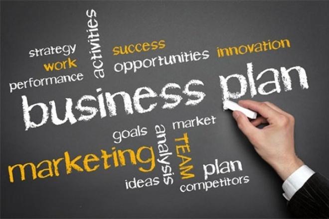 Напишу статьи на бизнес-тематику 1 - kwork.ru