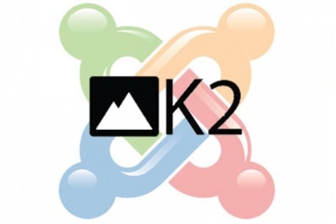 Статейный прогон 2000 сайтов с ТИц  | K2 | Joomla| Прогон сайта 1 - kwork.ru