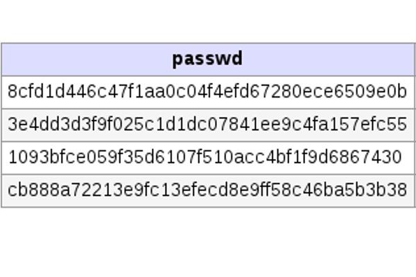 Восстановлю доступ к админке сайтаАдминистрирование и настройка<br>Восстановление административного доступа к сайту путём сброса пароля админа через БД. Практически гарантированно восстанавливается доступ к CMS Wordpress, Joomla, форумным движкам phpBB, SMF. К другим движкам, как правило, тоже можно восстановить доступ, но сначала нужно проверить возможность.<br>