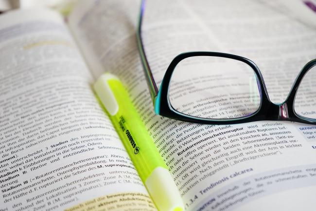 Напишу уникальный текст в 6000 символов для вашего сайтаСтатьи<br>Напишу текст в 6000 символов без учета пробелов для вашего сайта, блога или группы в социальных сетях. Уникальность проверю на указанном вами ресурсе. Бесплатно впишу любые ключевые слова.<br>