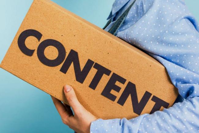 100 карточек товаровНаполнение контентом<br>Заполню 100 карточек товаров на Вашем сайте. В кворк входит название товара, артикул, описание, цена, цена поставщика, 1-3 фото. Заполнение путем копирования с Вашего источника (прайс-лист, сайт поставщика, сайт конкурента). Ответственно отношусь к работе.<br>