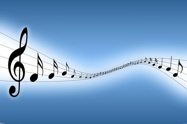 Переведу 3 турецкие песни на русскийПереводы<br>Переведу с турецкого языка три песни на русский язык. Форма перевода может быть как в стихотворной, так и в прозаичной. Стиль песни значения не имеет.<br>