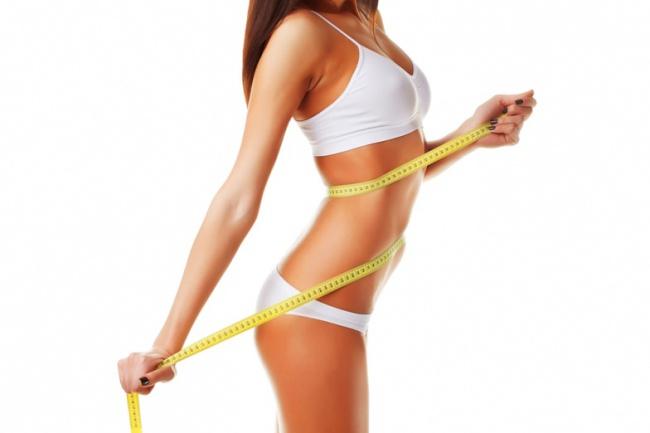 Программа питания для похуденияЗдоровье и фитнес<br>Я расскажу вам все, что нужно знать для того, чтобы сбросить лишние килограммы, а именно: 1. Подробный план питания 2. Полезные рецепты 3. Основные принципы в питании Подход к каждому будет индивидуальный Результат гарантирую! Обращайтесь)<br>