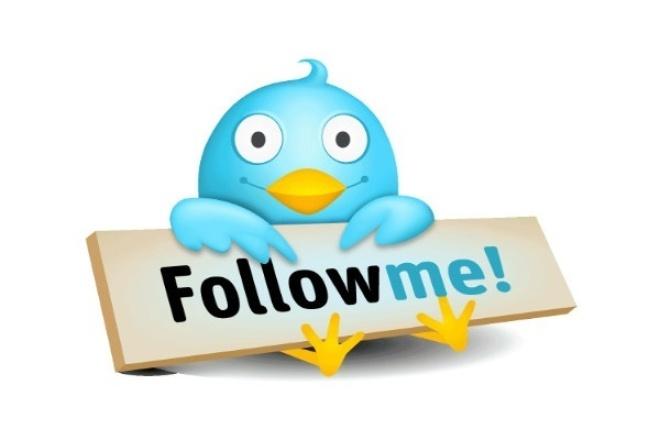 1500 ретвитов в TwitterПродвижение в социальных сетях<br>1500 ретвитов в Twitter Для получения адреса твитта, нажмите на дату у твитта. Откроется новая страница, скопируйте адрес страницы из url-строки браузера. Многие аккаунты, которые будут ретвитить вашу запись проиндексированы поисковиками, тем самым повышаются значение в поиске! Опция только проиндексированные аккаунты позволяет накручивать ретвиты только с аккаунтов находящихся в поиске гугла<br>