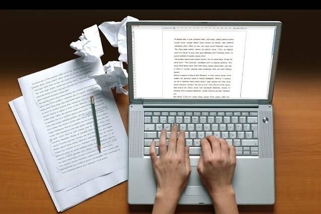 Напишу уникальные статьиСтатьи<br>Напишу о себе лишь то, что работаю с удовольствием и сделаю текст или статью, как для себя. Пишу давно, могу предоставить ссылки на мои работы. Там же заполню ваш сайт статьями на любую тему. 1 кворк - 5000 знаков. Это может быть одна статья или несколько, но не более 5000 знаков. Гарантирую оригинальность и 100% уникальности ( по text. ru) От вас только максимально четкое ТЗ.<br>