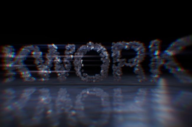 3D интро с прозрачным переходомИнтро и анимация логотипа<br>Интро для вашего канала с такой же анимацией. В конце прозрачный переход на ваше видео (заказывается как дополнительная опция). В этом случае интро присылаю в формате png секвенции чтобы сохранить прозрачность и записываю инструкцию как накладывать это интро в vegase.<br>