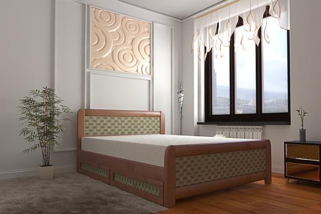 Интерьер в 3 dМебель и дизайн интерьера<br>Выполню работу по 3d моделирования. Могу создать интерьер по вашем запросам в максимально короткие сроки.<br>