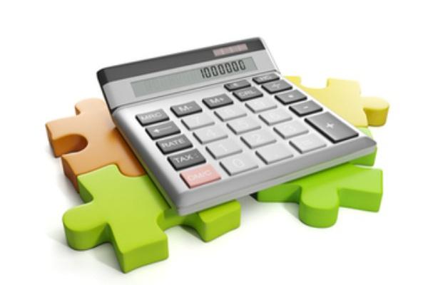Напишу калькулятор для сайта 1 - kwork.ru