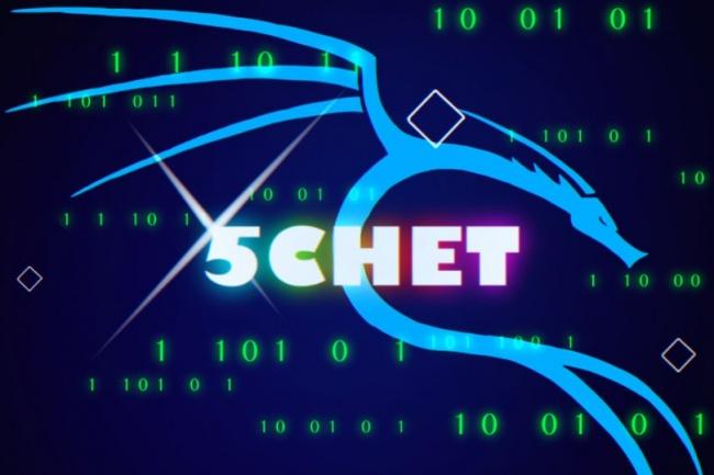 Нарисую шапку для паблика, либо для канала. Нарисую логотип по заказу 1 - kwork.ru