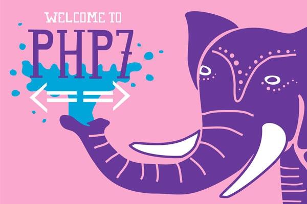 PHP - написание, доработка, исправление скриптов на вашем сайтеСкрипты<br>PHP - написание, доработка, исправление скриптов на вашем сайте. Исправлю или дополню функционал уже готовых скриптов на PHP или напишу новые с нуля. При необходимости могу комментировать код.<br>
