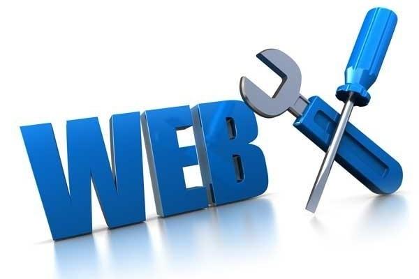 Доработка сайтаДоработка сайтов<br>1. Внесение правок. 2. Доработка сайта любой сложности. 3. Добавление и внесение изменений. 4. Редактирование контента. 5. Форма обратной связи.<br>