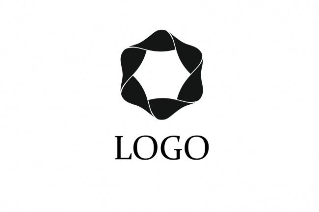 3 варианта логотипаЛоготипы<br>Что получит заказчик: 1. Создаю три варианта логотипа на выбор. Отправляю три файла формата JPEG. 2. Доработаю выбранный вариант с учётом пожеланий заказчика. 3. Присылаю готовый вариант логотипа в векторном формате.<br>