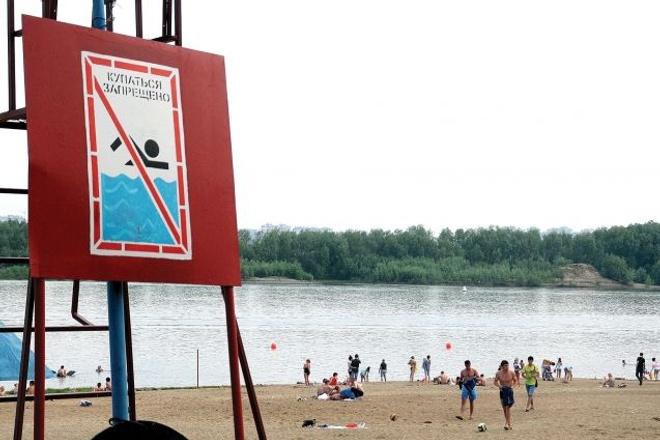 Уберу водяной знак с фотоОбработка изображений<br>Уберу водяные знаки с фотографий. Лёгкой фотографией считается фото,на котором водяной знак занимает не больше 30% от фото. Всё остальное - сложное фото.<br>
