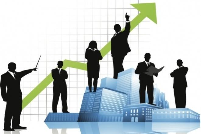Напишу статью о компанииПродающие и бизнес-тексты<br>Качественная статья О компании позволяет привлечь клиентов и показать им преимущества сотрудничества именно с Вами.<br>