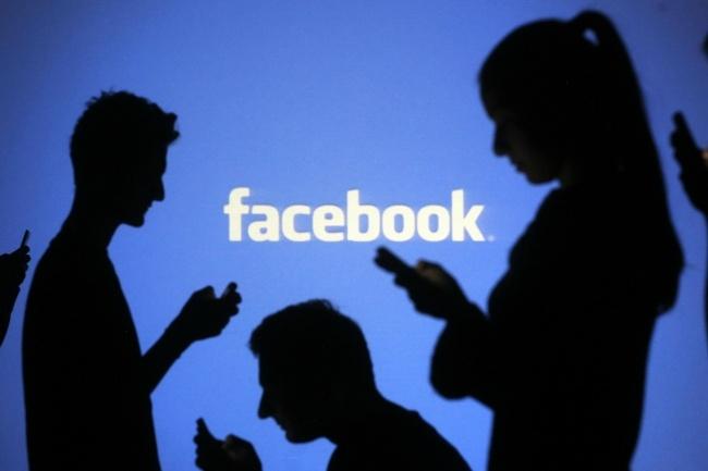 Добавлю 500 подписчиков на паблик в facebookПродвижение в социальных сетях<br>Увеличу подписчиков на вашем паблике. При покупке данного кворка вы получите 500 новых подписчиков (кнопка like) на ваш паблик. Если нужно больше подписчиков, заказывайте сразу несколько кворков! Отлично подойдет для новых пабликов. Плавное увеличение подписчиков. Никаких санкций со стороны Facebook Гарантирую качественную работу. Внимание! Так как подписчики - это живые люди, то со временем часть подписчиков может отписаться, но не более 5%.<br>