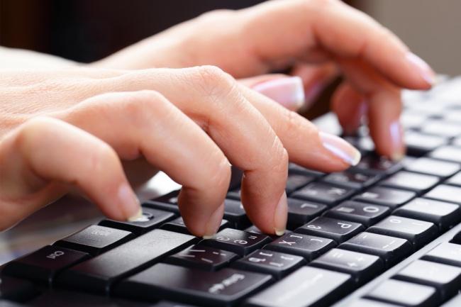 предлагаю услуги по распознаванию текста с цифровых/печатных носителей 1 - kwork.ru