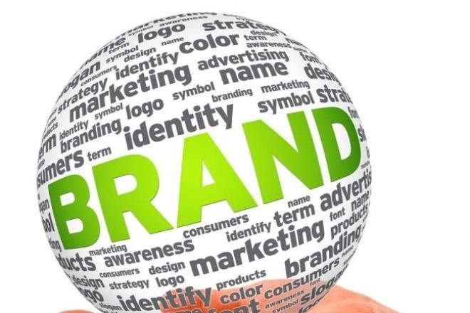 Придумаю название и слоган для брендаНейминг и брендинг<br>создам 100% уникальное название и слоган, которыые прошли проверку через программы сравнения и сопастовлеия<br>