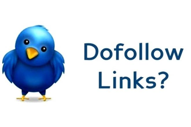 60 статейных ссылок в блогах, на форумах и в профилях. Наращиваем ИКС 1 - kwork.ru