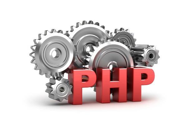 Напишу скрипт любой сложности на php 1 - kwork.ru