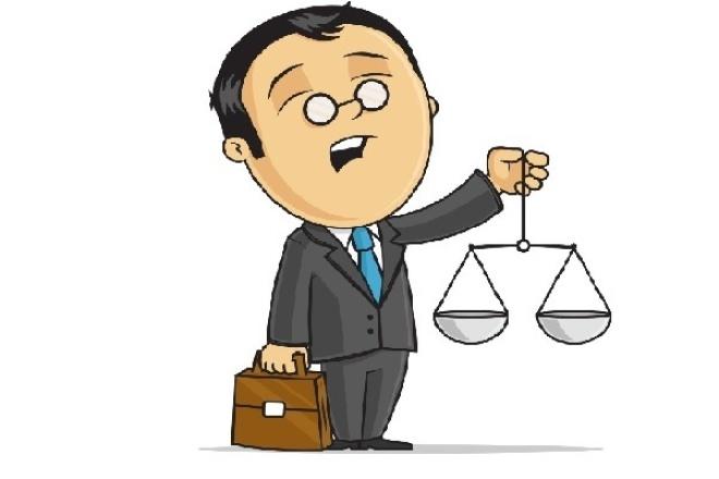 Составлю договорЮридические консультации<br>Составление любых типов договоров. Оказание консультации по налоговому, трудовому, гражданскому праву.<br>