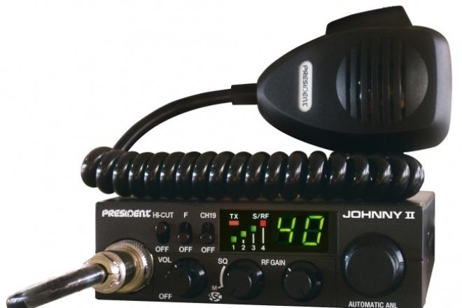 напишу структурированные статьи по радиооборудованию, радиостанциям 1 - kwork.ru