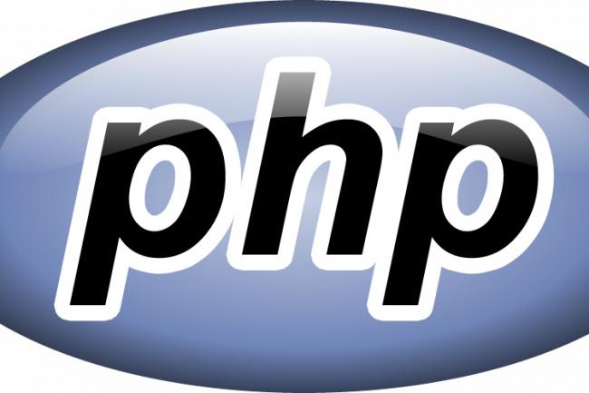 Php скриптСкрипты<br>Сделаю php скрипт, который решит ваши задачи. Парсеры, грабберы, выгрузка позиций. Любые цмс, фреймворки.<br>