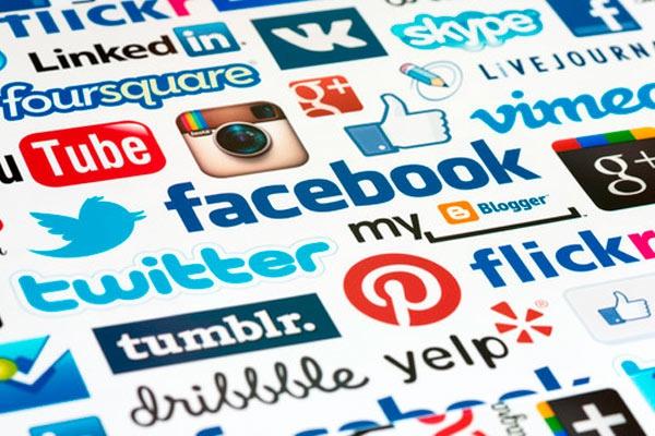 Установка социальных кнопок на Ваш сайт 1 - kwork.ru