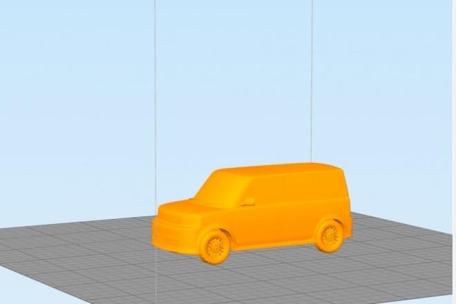 Модель в solidworksФлеш и 3D-графика<br>Огромный опыт в разработке и 3д моделировании. Создание продукта с нуля, проектные работы. Смоделируем любой сложности технический узел или деталь. Подготовим модель с учетом 3д печати.<br>