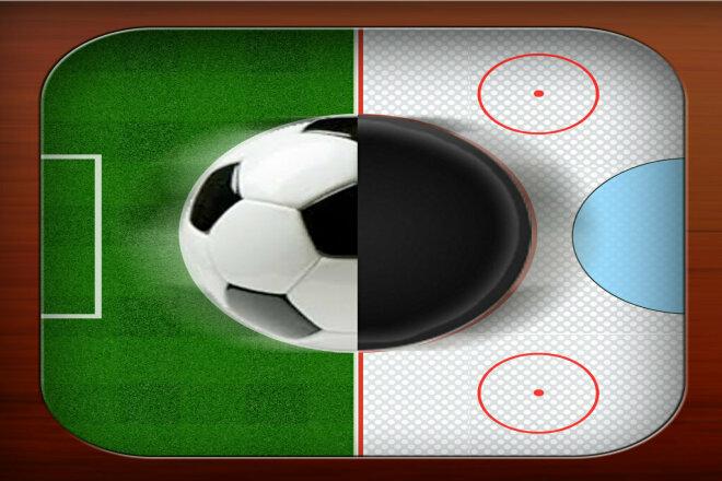 Напишу статью о футболе, хоккее, биатлоне и каратэ 1 - kwork.ru
