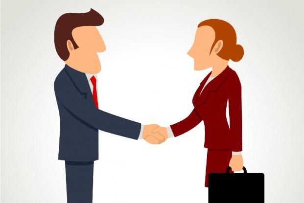 Напишу деловое письмоПродающие и бизнес-тексты<br>Напишу письмо с предложением сотрудничества; макет письма-рассылки делового предложения от лица компании, поздравление по e-mail с праздниками и т.д.<br>