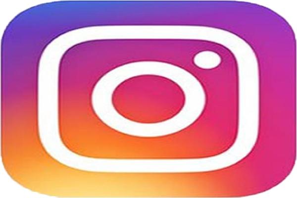 Накрутка лайков в InstagramПродвижение в социальных сетях<br>Накрутка лайков в Instagram При заказе вы получаете: -Накрутку подписчиков/лайков/репостов -Подарок(10 лайков) Если есть тех. проблемы пишем мне. Все выполняется за 1 час.<br>
