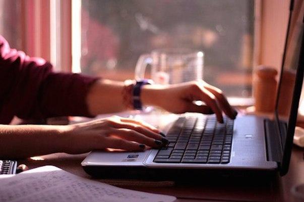 Напишу статьюСтатьи<br>Напишу статью или несколько быстро и качественно (много свободного времени). Темы могут быть разные: кулинария, творчество, музыка, путешествия, города, спорт, мода.<br>