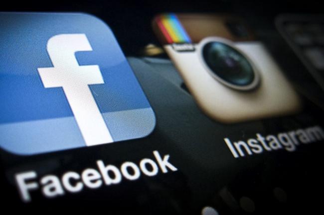 Настрою рекламу в Facebook и InstagramПродвижение в социальных сетях<br>Оперативно настрою для показа два объявления в instagram. От вас требуется: 1) текст 2) изображение или изображения (карусель), или видео 3) ссылка для перенаправления пользователей 4) описание аудитории<br>