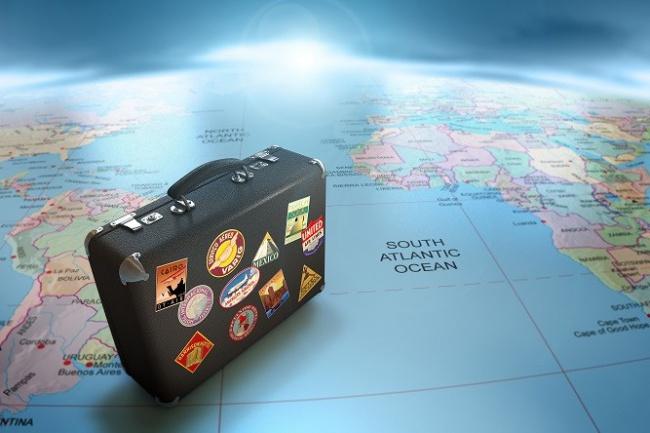 Составлю индивидуальный маршрут вашего путешествияПутешествия и туризм<br>Здравствуйте! Я - путешественница со стажем) В данный момент проживаю в Испании, в прекрасной Барселоне. Поделюсь с Вами своим опытом и знаниями разработки самостоятельных маршрутов в путешествиях по разным уголкам мира. Помогу подобрать маршрут по Вашим предпочтениям и возможностям. Благодаря моему опыту и дружбе с ведущими туристическими сайтами, я всегда в курсе самых последних акций авиакомпаний, сервисов по бронированию отелей и самых актуальных скидок. В маршруте будут указаны все ссылки на сервисы, по которым Вы самостоятельно можете оформить все необходимое для Вашего путешествия.<br>