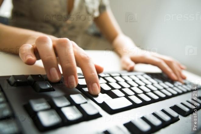 Наберу текст в Microsoft Word с любого формата 1 - kwork.ru
