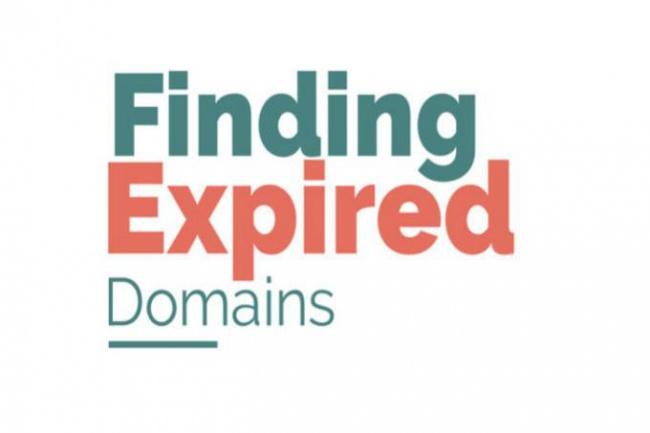 Предоставлю список истекающих доменов gTLD 1 - kwork.ru