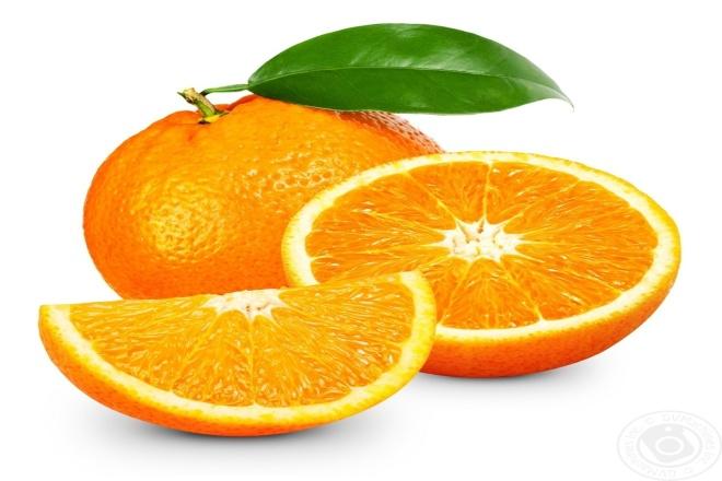 Статья про Апельсин 1 - kwork.ru