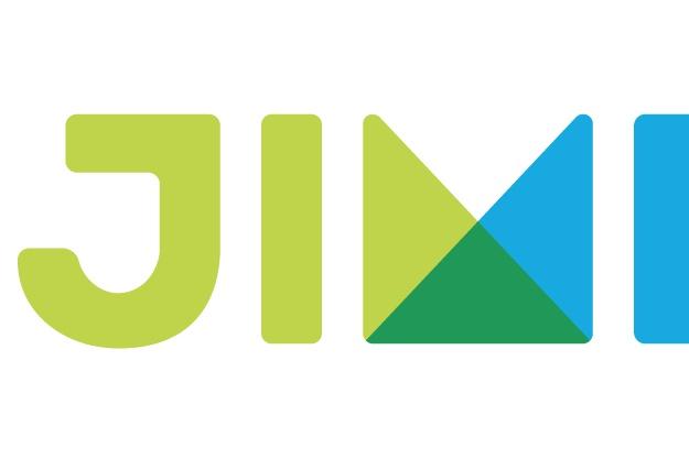 Создать сайт на JimdoСайт под ключ<br>Создам сайт по вашей тематике в максимальный срок, в зависимости от вашей сложности сайта на популярной CMS Jimdo.<br>