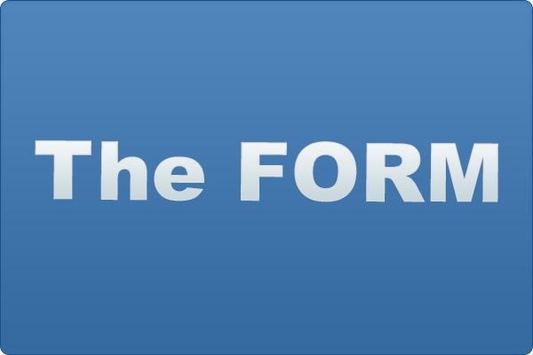 Форма обратной связиДоработка сайтов<br>Сделаю форму обратной связи у вас на сайте. 1 кворк - от 1 до 4 полей. Примеры полей: Имя Телефон Емаил Текст Названия полей могут быть разными по вашему желанию.<br>