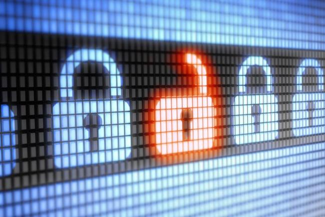 Полная защита Wordpress сайта от взлома и атак 1 - kwork.ru