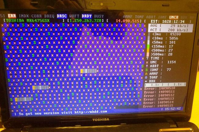 Диагностика компьютераДругое<br>Посмотрю по какой причине у вас плохо работает компьютер. Удаление не нужных программ из авто загрузки, что скорее всего ускорит загрузку при включении ПК<br>